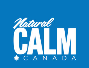 Natural Calm Canada Products That Donate to Hunger